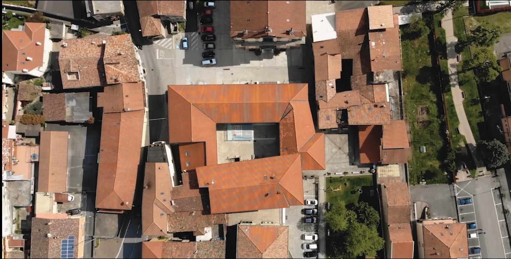 cividate-camuno_archeologico_veduta-da-drone_foto-drm-lombardia