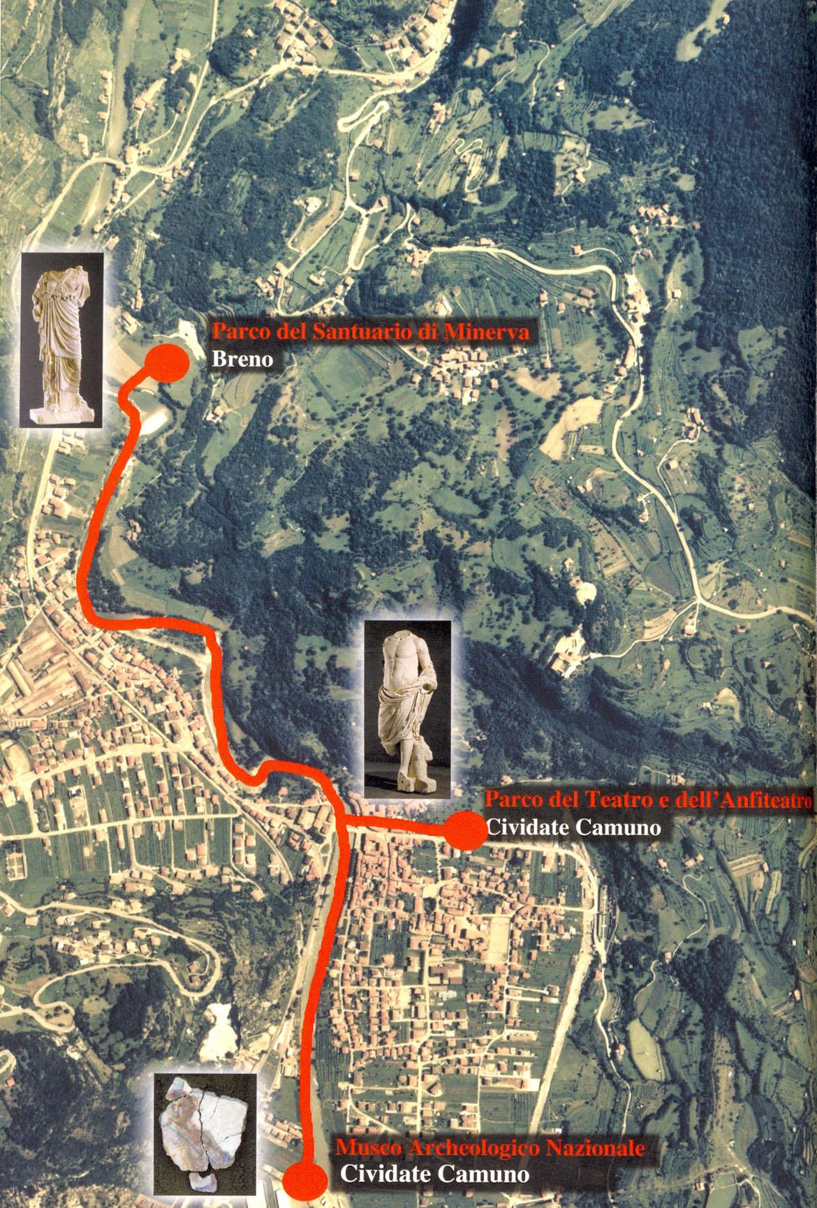 cividate-camuno_itinerari-archeologici-dal-museo_foto-drm-lombardia