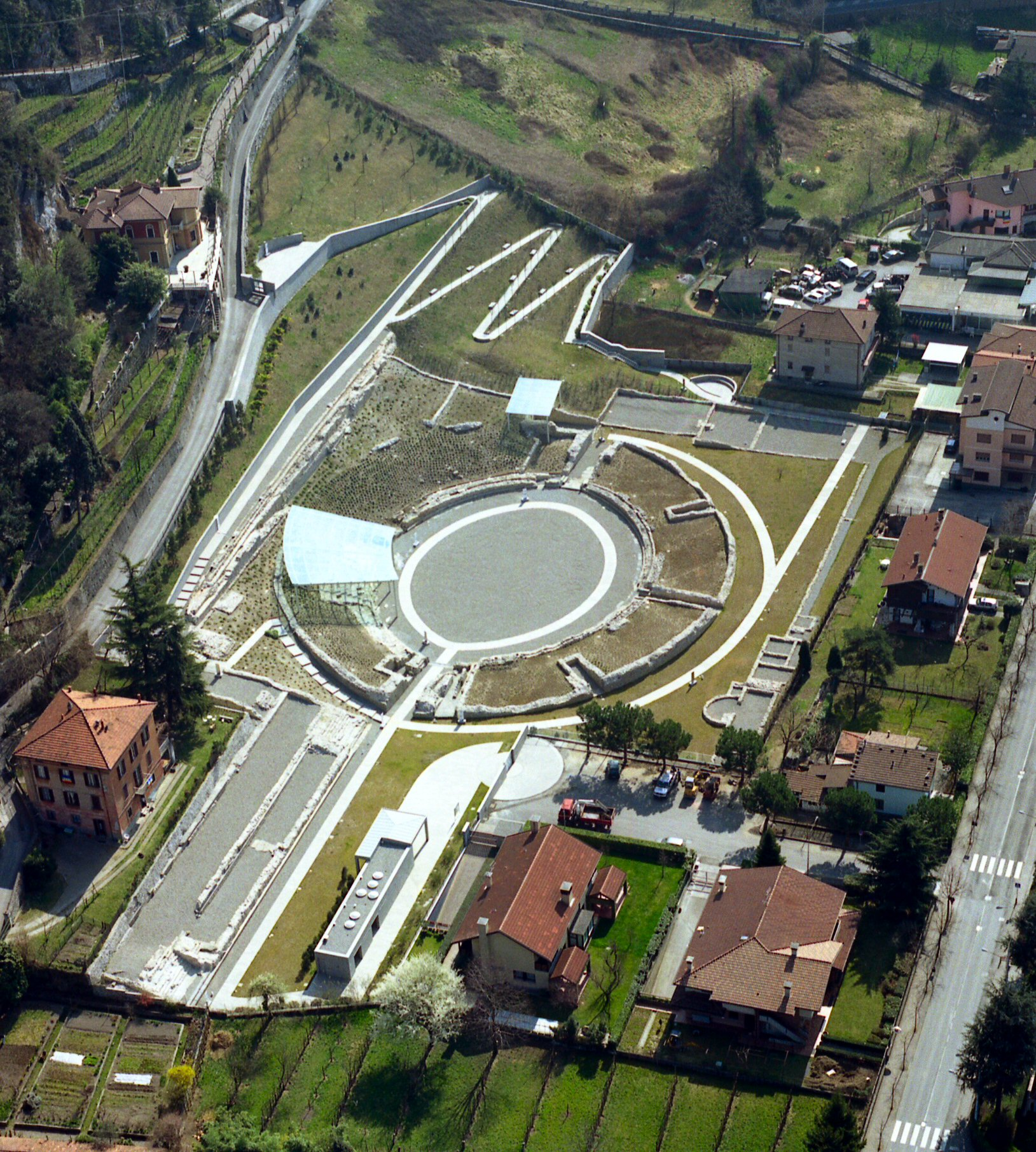 cividate-camuno_parco-archeologico-teatro-e-anfiteatro_foto-drm-lombardia