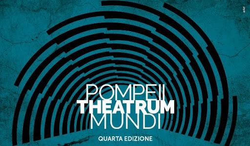 pompei_pompeii-theatrum-mundi_2021_locandina