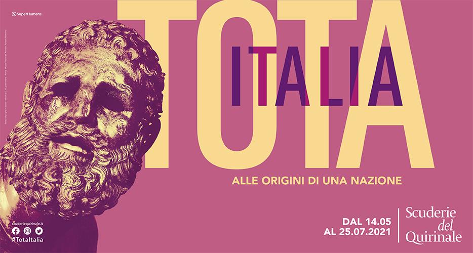 roma_scuderie-quirinale_mostra-tota-italia_locandina