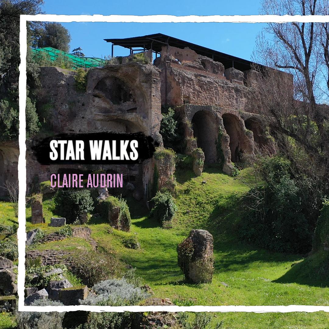 roma_star-walks_LAZIOSound_Claire_Audrin_locandina_foto-PArCo