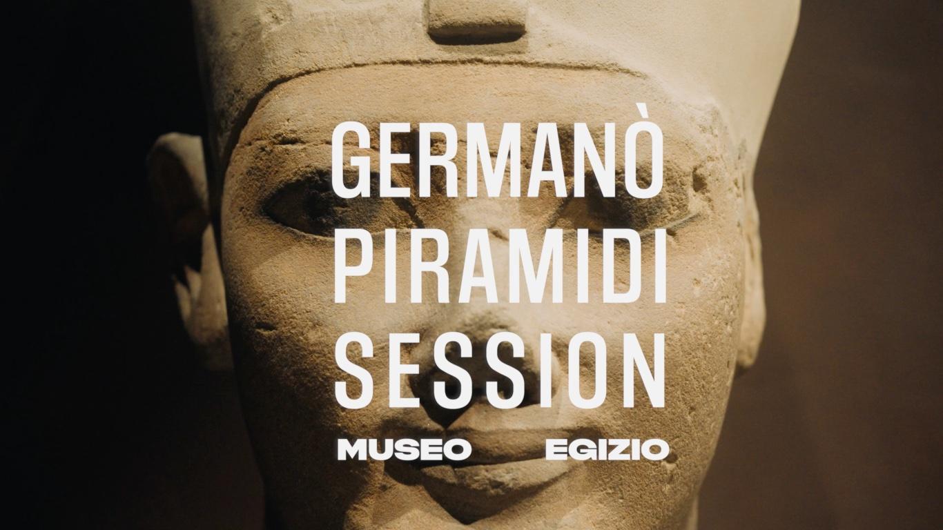 torino_egizio_germanò-Piramidi-Session_locandina_foto-museo-egizio