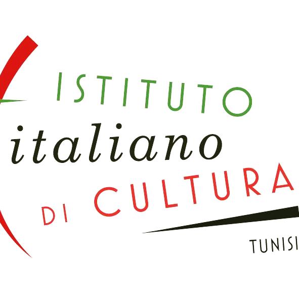 tunisi_istituto-italiano-cultura_logo