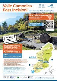 valcamonica_pass-incisioni_biglietto-unico_locandina