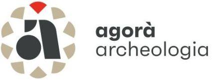 bologna_archeologico_agorà-archeologia_logo