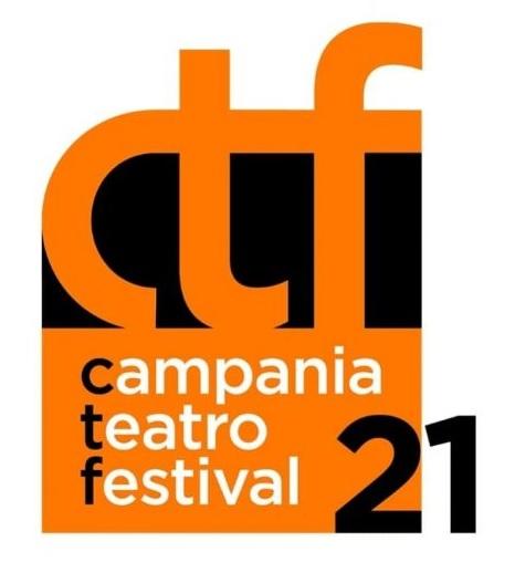 campania-teatro-festival_logo-2021
