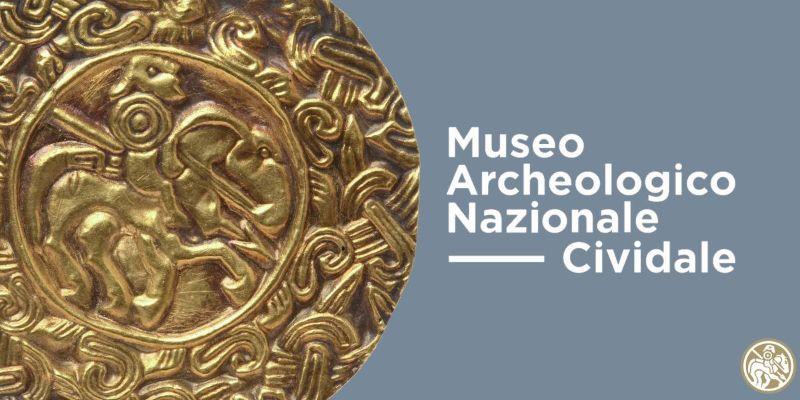 cividale_museo-archeologico-nazionale_logo