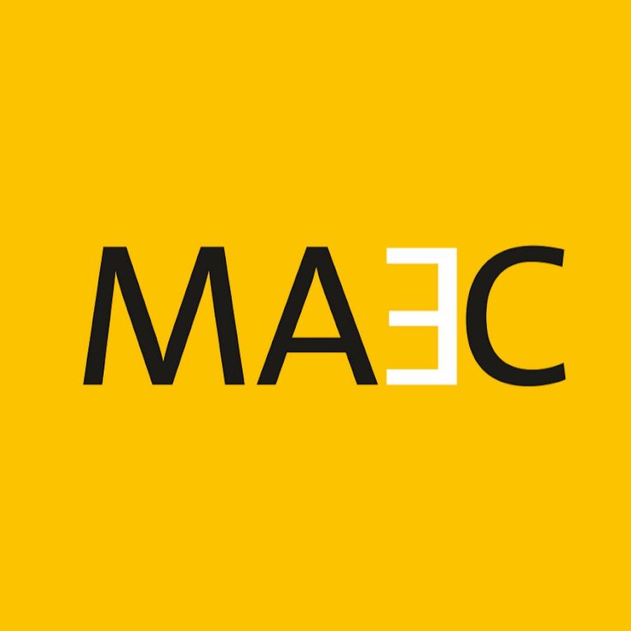 cortona_maec_logo
