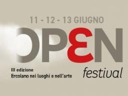 ercolano_OPEN-Festival-2021_logo