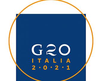 g20-cultura_logo
