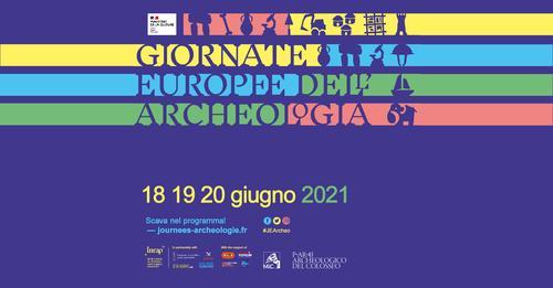 giornate-europee-archeologia_2021_logo