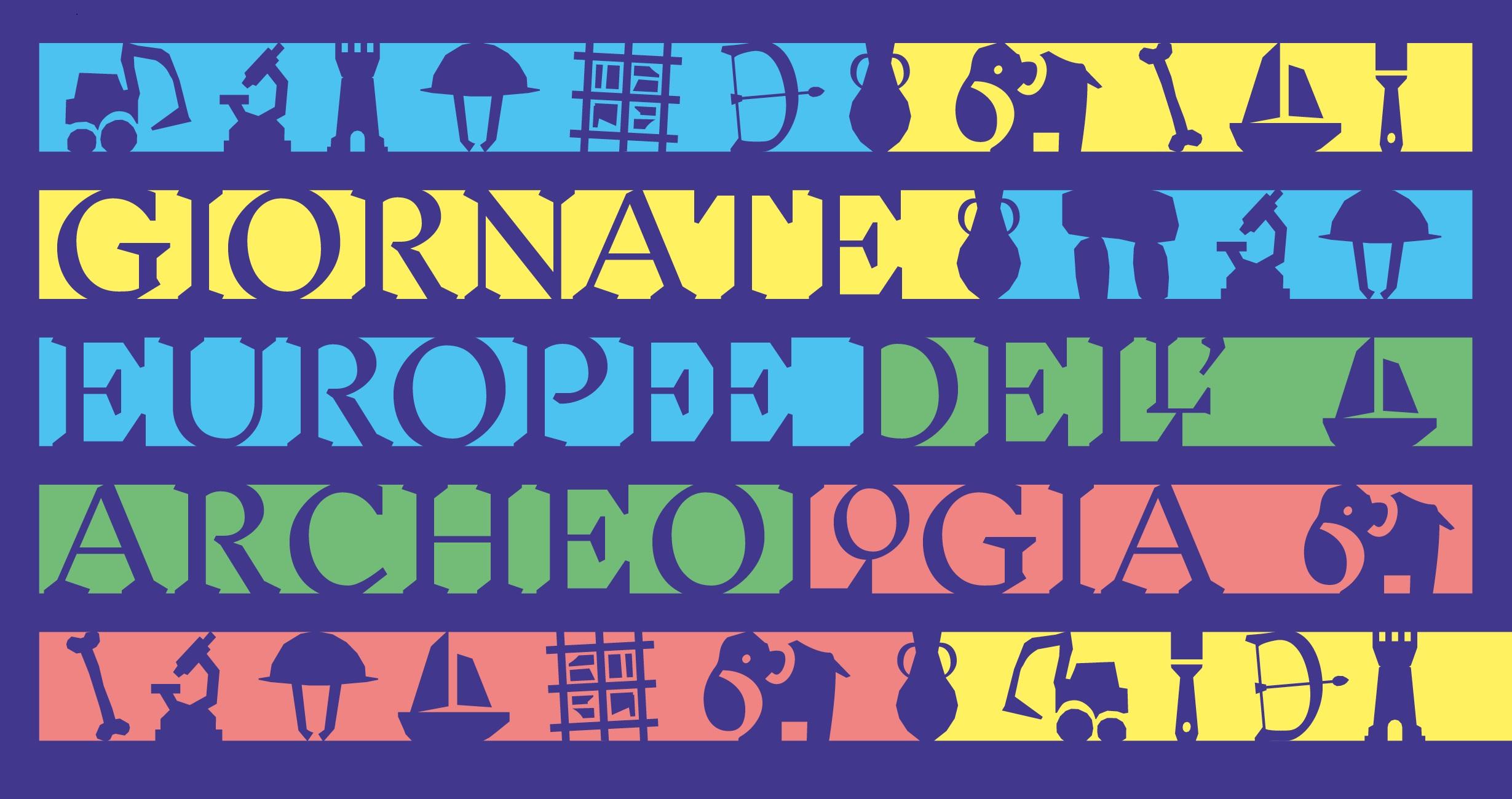giornate-europee-dell-archeologia_logo-per-l-italia