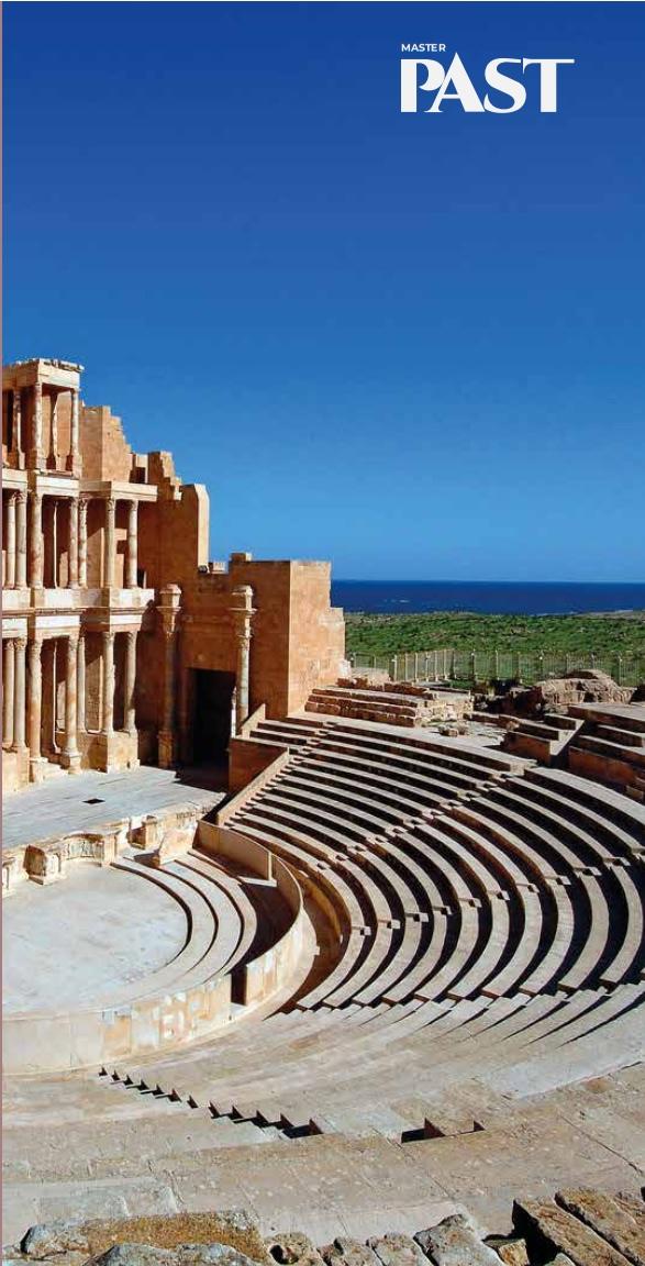 libia_sabratha_teatro-antico_dettaglio_foto-unimc