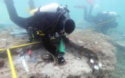 peschiera_laghetto-del-Frassino_ricerche-archeologiche-subacquee_foto-drm-veneto