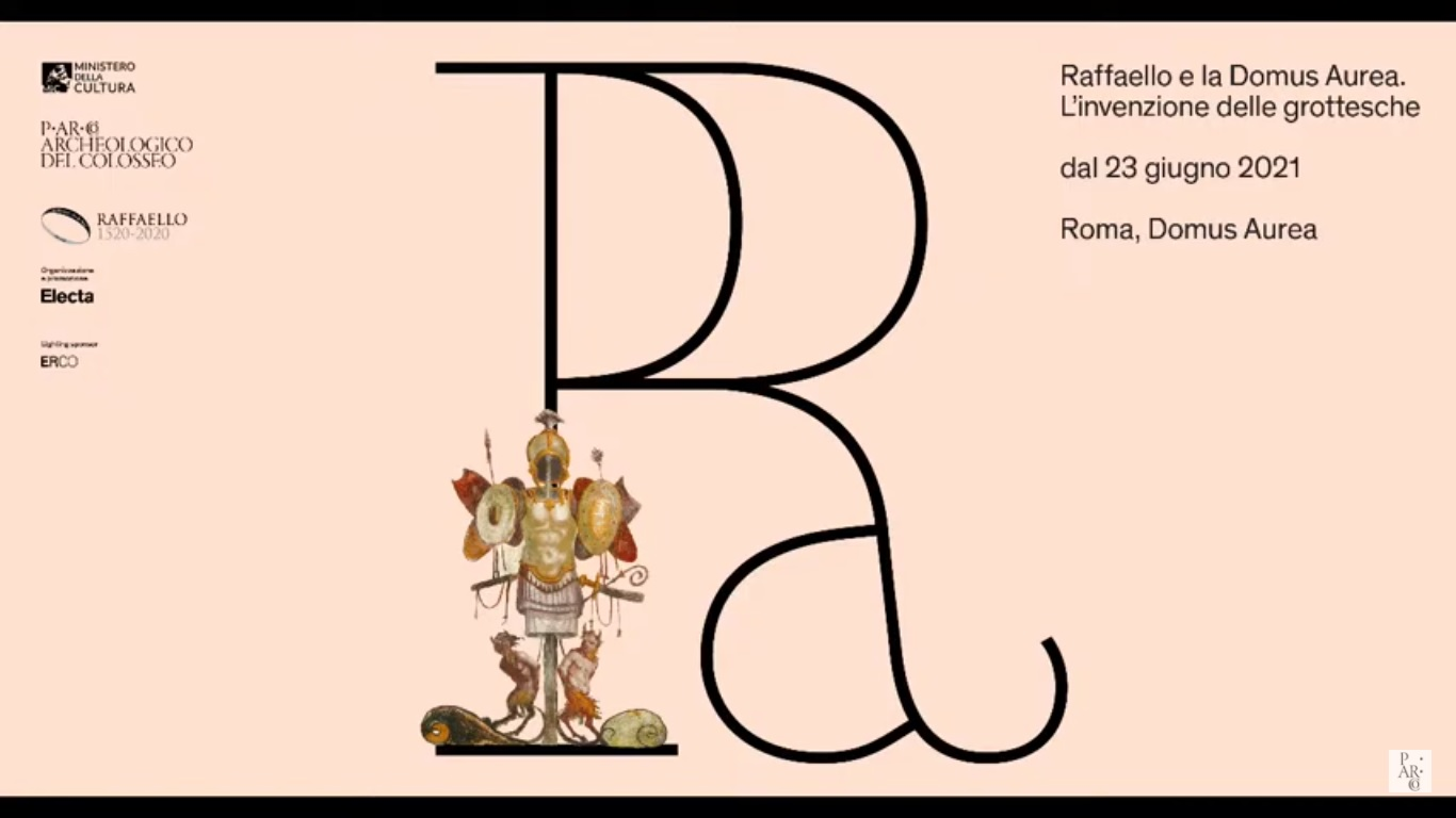 roma_domus-aurea_nuova-locandina_apertura-23-giugno