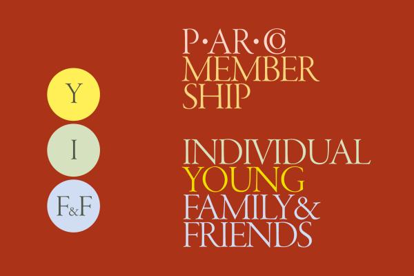 roma_PArCo-membership_card_foto-PArCo
