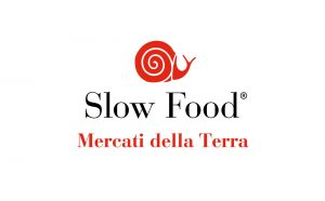 slow-food_mercati-della-terra_logo