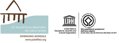 unesco_siti-palafitticoli-preistorici-dell-arco-alpino_logo
