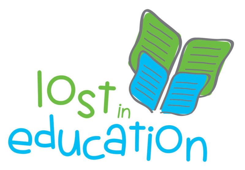unicef_Logo-Lost-in-Education
