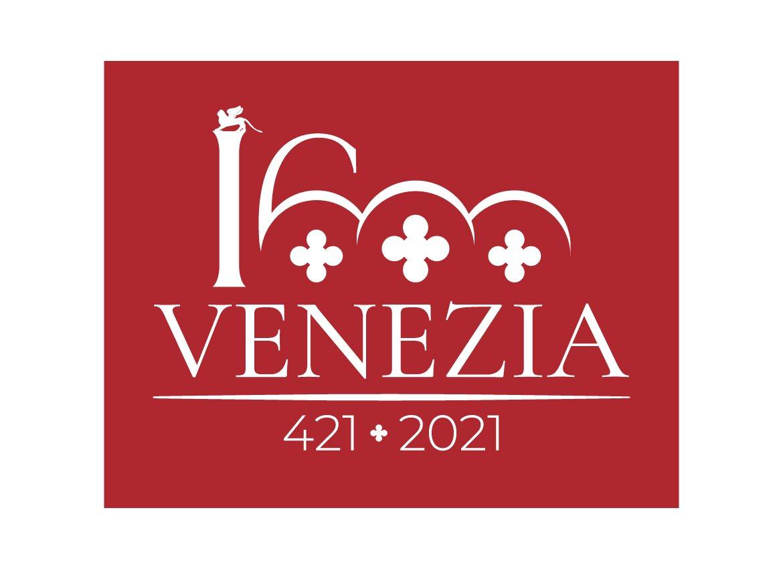 venezia-1600_logo