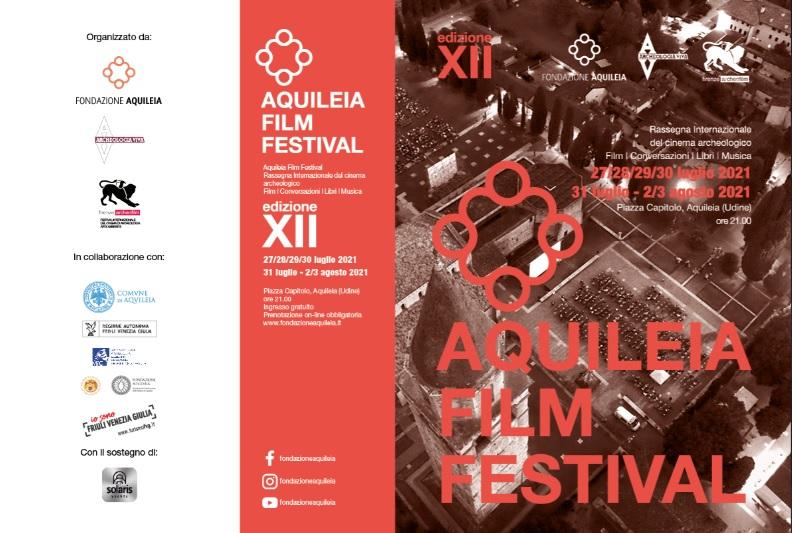 aquileia_film-festival-2021_locandina
