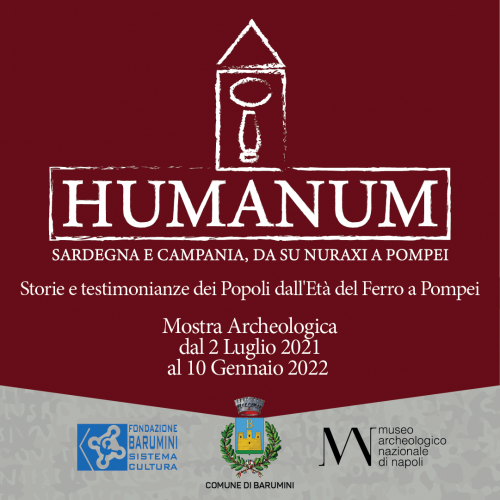 barumini_mostra-humanum_locandina