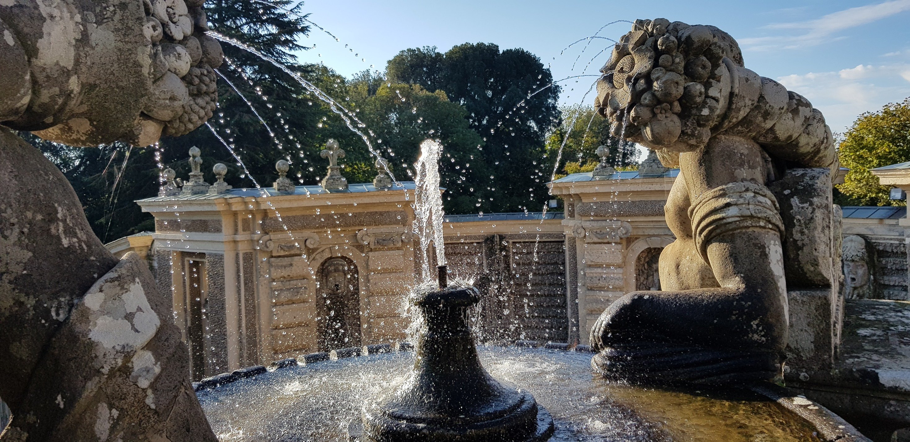 caprarola_palazzo-farnese_fontana_giochi-d-acqua_foto-PArCo