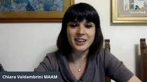 chiara-valdambrini_foto-maam