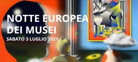 ercolano_notte-europea-dei-musei_logo