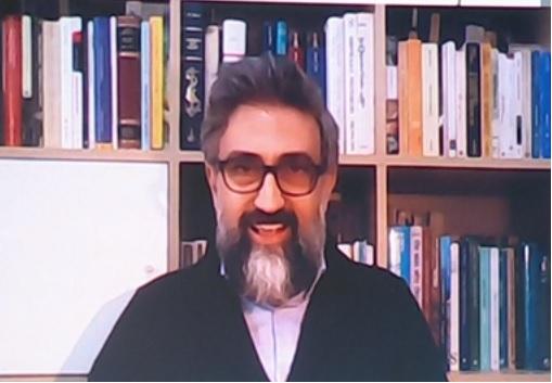 Giacomo-Disantarosa