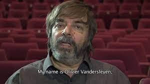 Olivier-Vandersleyen