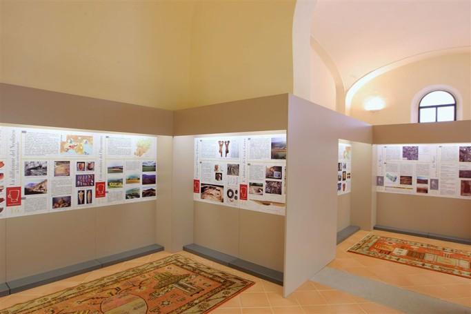 Piacenza_Palazzo-Farnese_,museo-archeologico_inaugurazione-nuovo-allestimento_1_foto-musei-piacenza