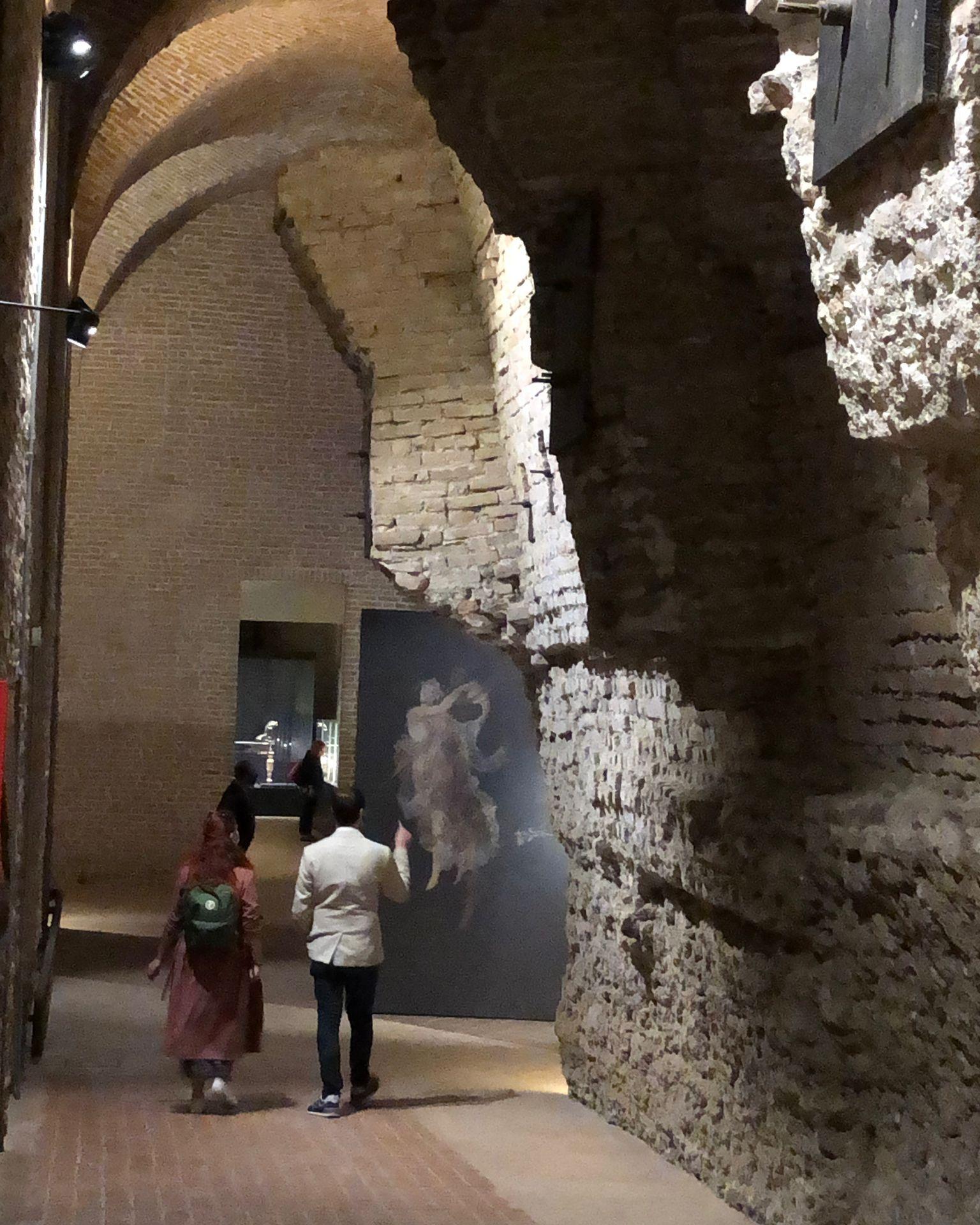 Piacenza_Palazzo-Farnese_,museo-archeologico_percorso_1_foto-musei-piacenza