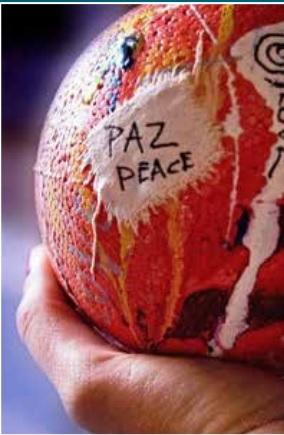 pozzuoli_jazz-festival_bombe-d-amore_foto-pjf
