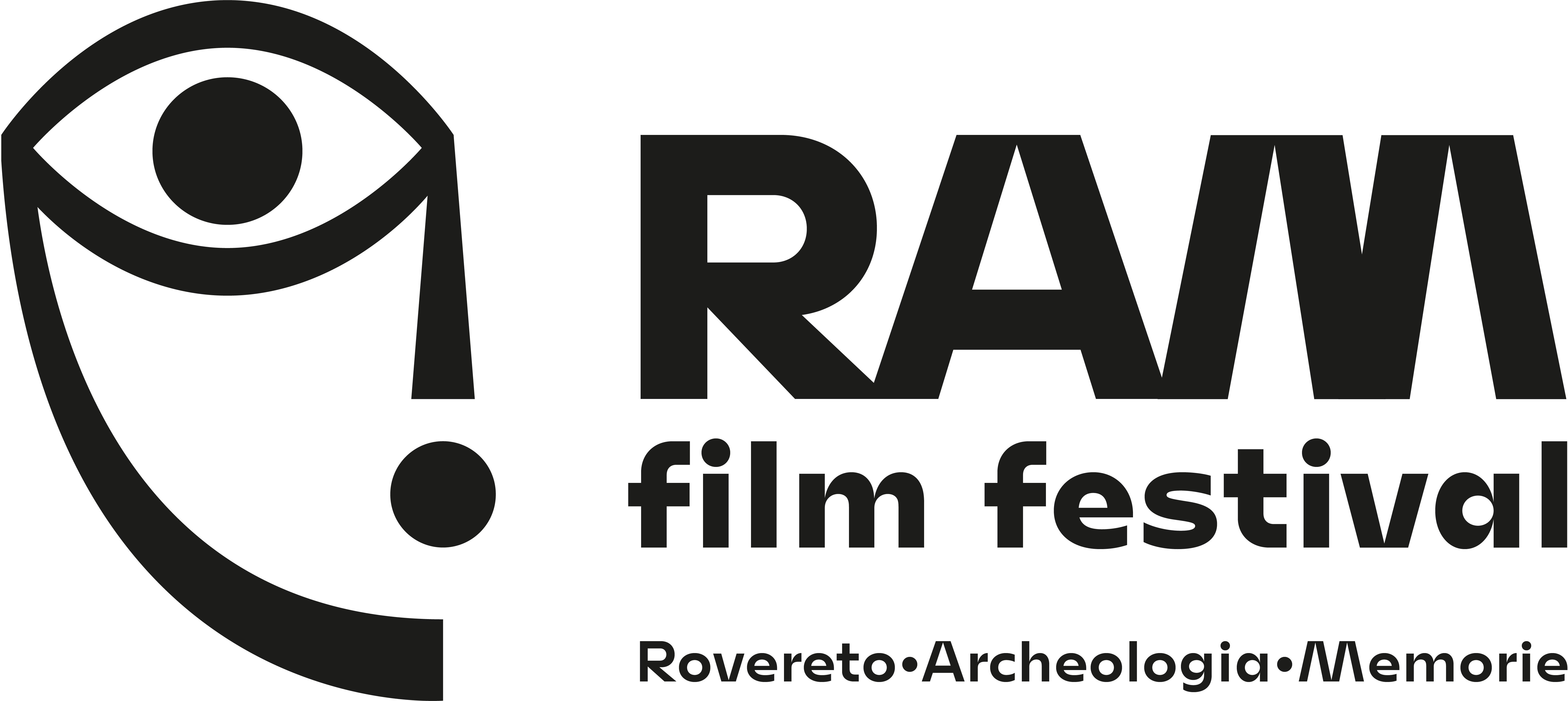 rovereto_ram-film-festival_logo-BN_foto-fmcr.jpg