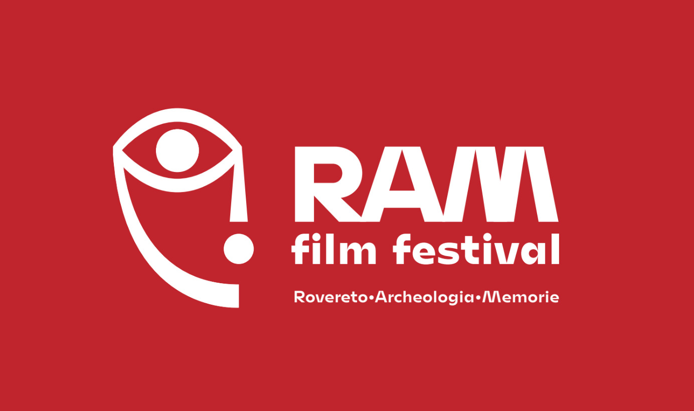 rovereto_ram-film-festival_logo-colori_foto-fmcr.jpg.png