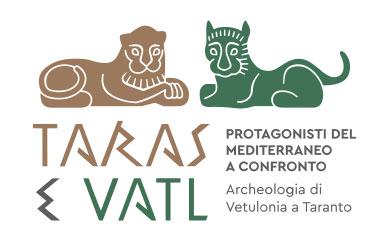 taranta_MArTa_mostra-Taras-e-Vatl_locandina