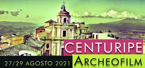 centuripe_archeofilm_logo