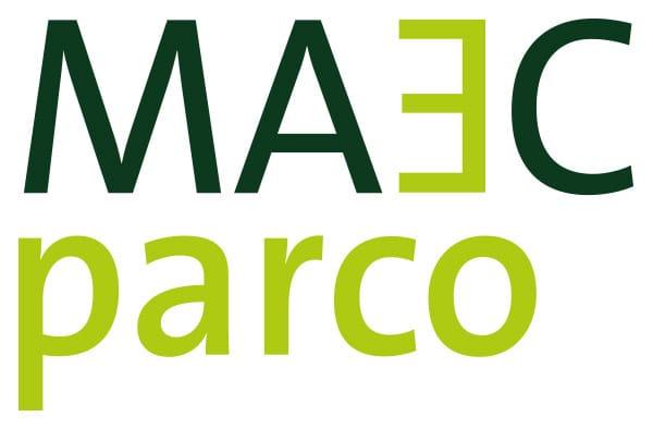 cortona_logo-maec-parco