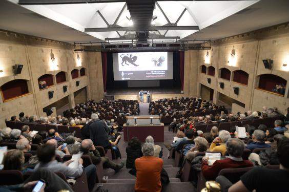 firenze_archeofilm_cinema-la-compagnia_foto-AV