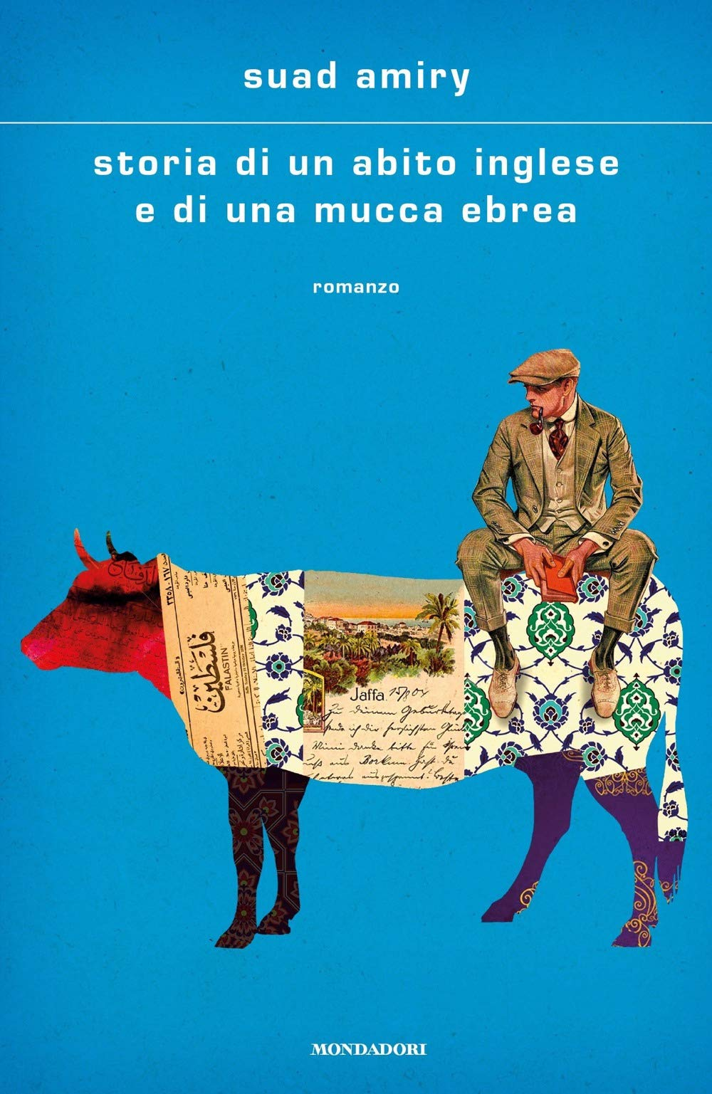 libro_storia-di-un-abito-inglese-e-di-una-mucca-ebrea_copertina