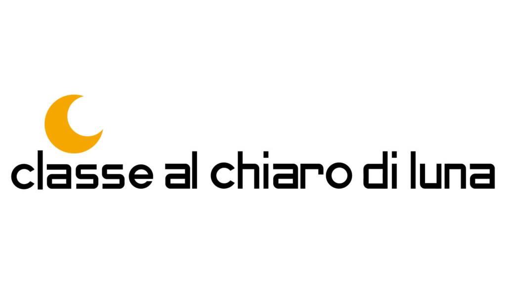 ravenna_classe-al-chiaro-di-luna_logo_1-01