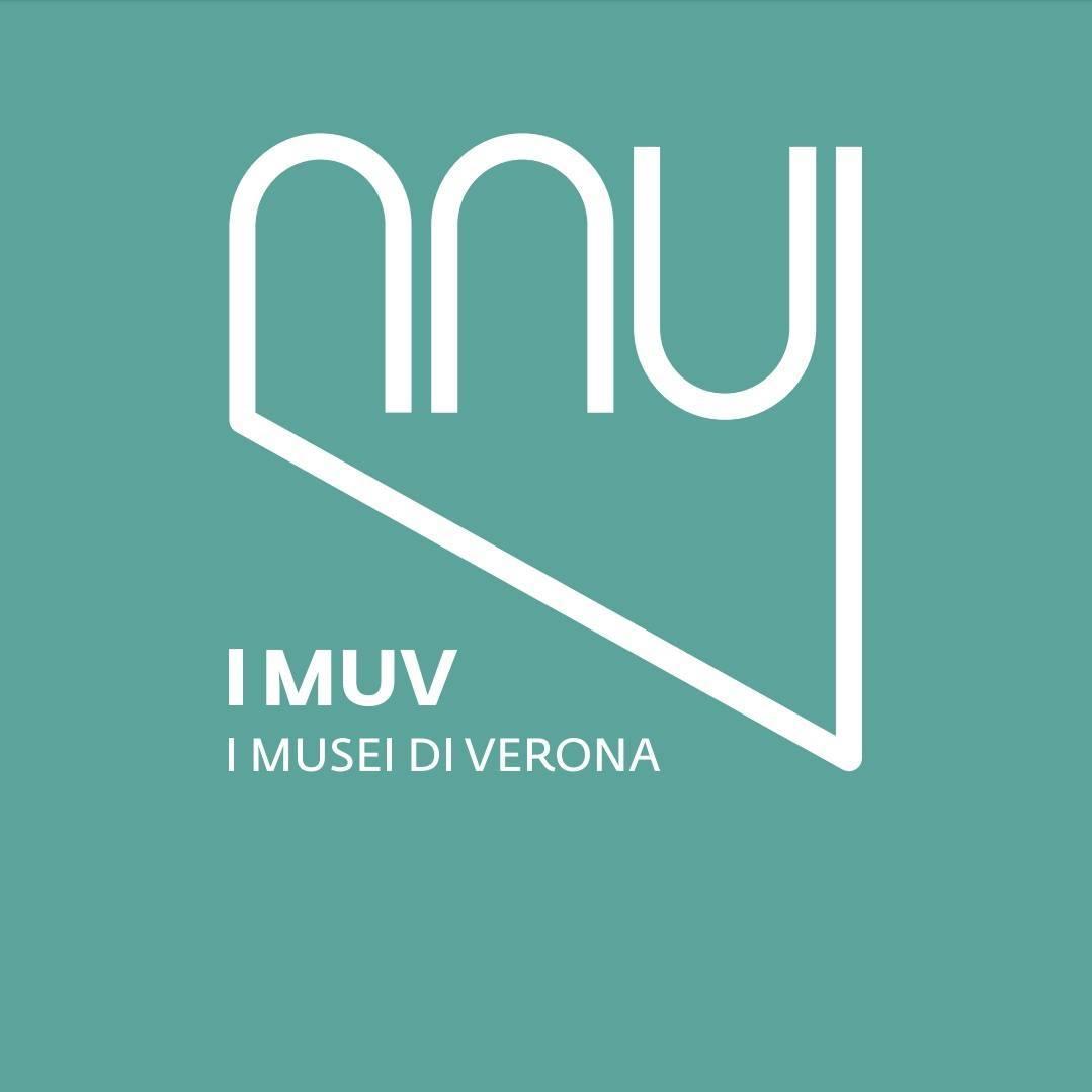 verona_musei-civici_muv_logo