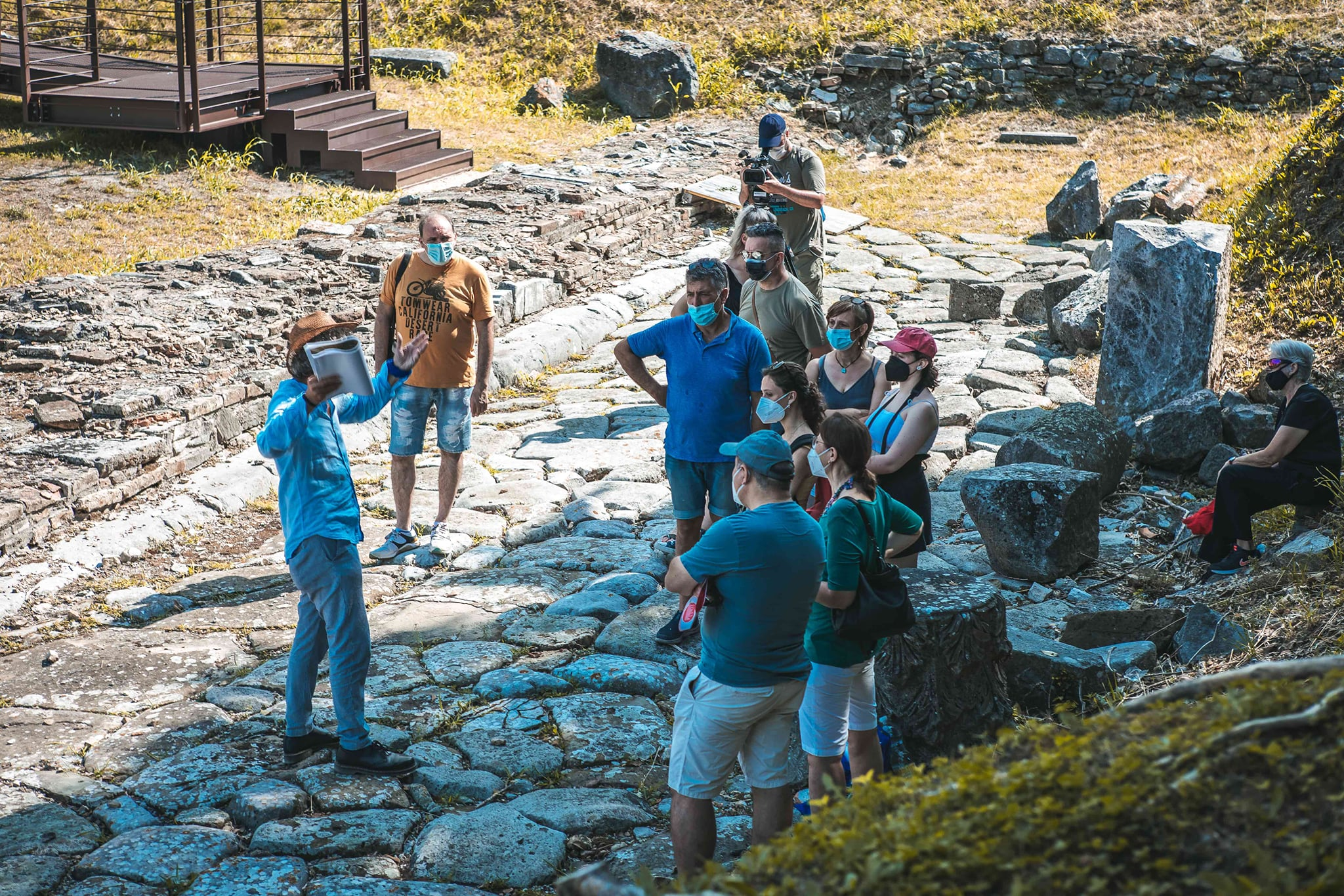 aquileia_fondazione_giornate-europee-patrimonio_open-day-aree-archeologiche_foto-fondazione-aquileia