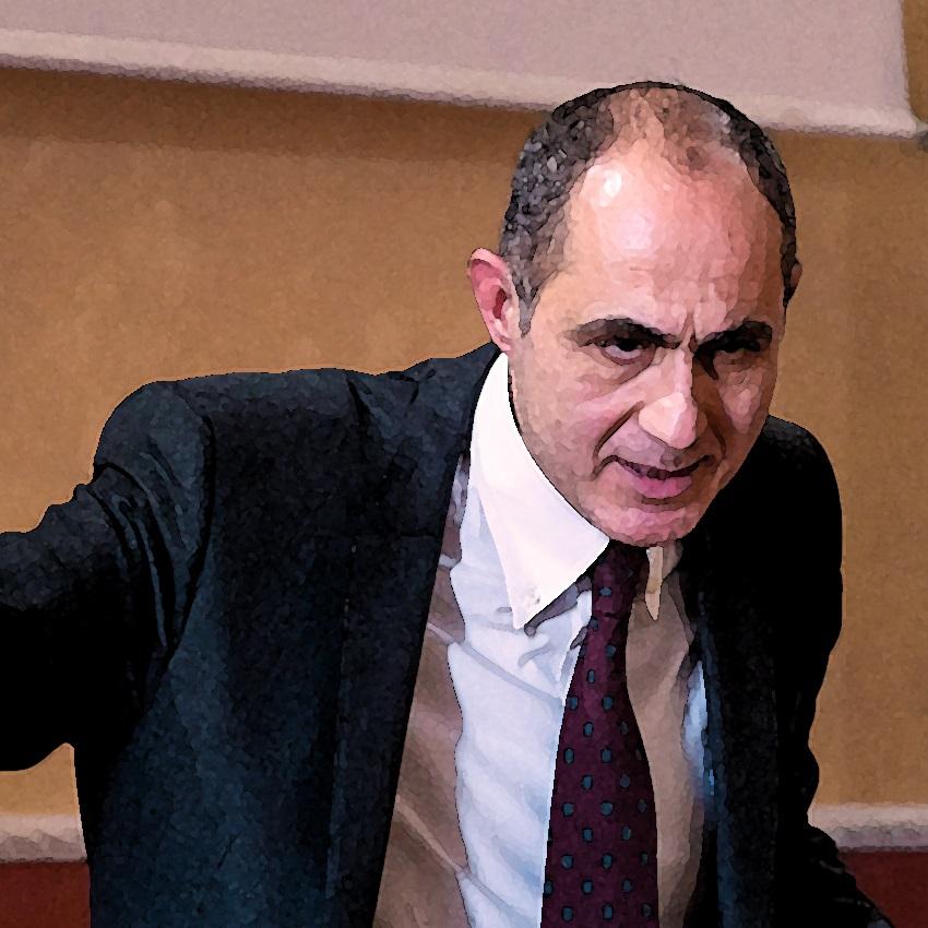 Carillo-Gennaro