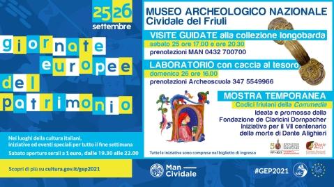 cividale_archeologico_GEP_locandina