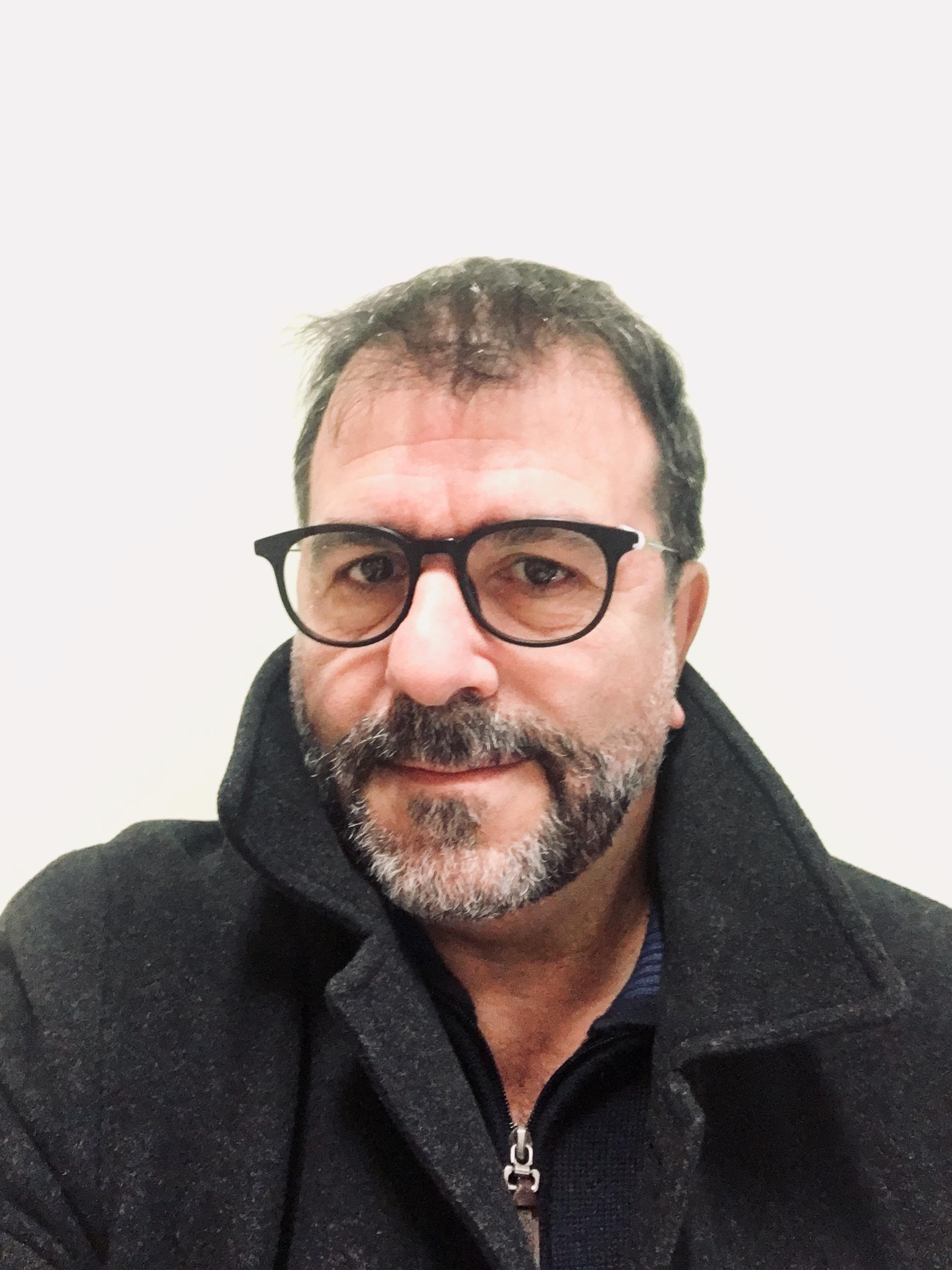 Filippo Demma