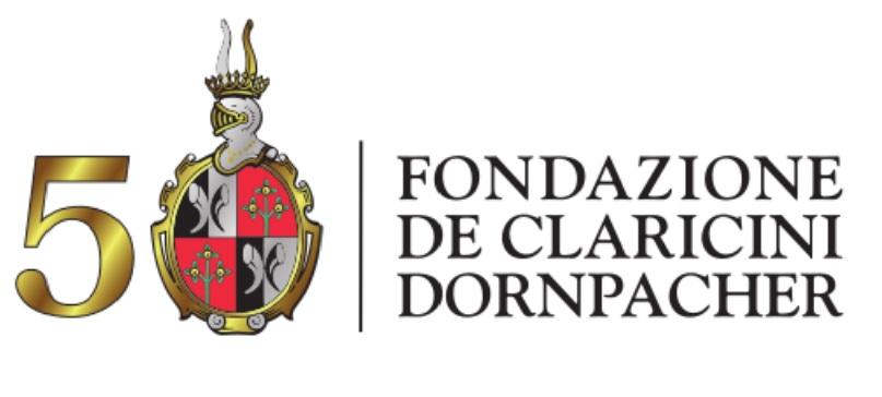 fondazione-de-claricini-dornpacher_logo