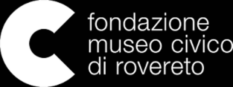 fondazione-museo-civico-rovereto_fmcr_logo